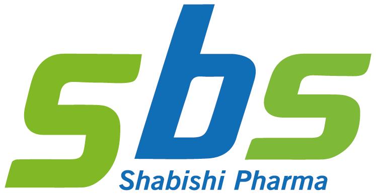 Dược Phẩm Shabishi